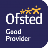 Ofsted small image