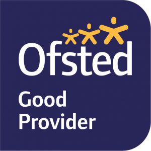 Good ofsted provider