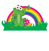 Little School Burley