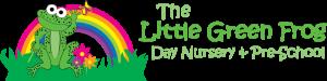 Day Nursery and Pre-school Otley